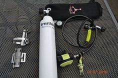#Scuba #diving #equipment .,  View more on the LINK: http://www.zeppy.io/product/gb/2/222180620973/