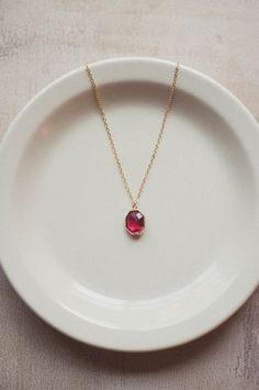 http://rubies.work/0087-ruby-rings/ 0486-sapphire-ring/ 0072-ruby-rings/ Ruby…