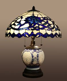 Ridiculous Ideas Can Change Your Life: Floor Lamp Shades Pottery Barn elegant lamp shades texture. Tiffany Style Table Lamps, Stained Glass Lamps, Lamp Design, Glass Lamp, Vintage Lamps, Lampshade Makeover, Tiffany Style Lamp, Diy Lamp Shade, Tiffany Lamps