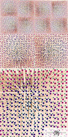 #wallpaper #wallcoverings #pattern #3d #design