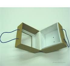Image result for packaging box