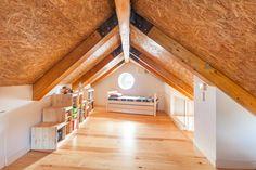 Gallery of Travessa Das Necessidades / Fragmentos de Arquitectura - 5