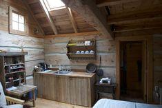 tiny-cabin-5
