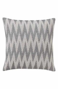 DwellStudio 'Anya' Decorative Pillow