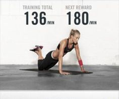 5 Ways To Get A Workout In 15 Minutes Or Less