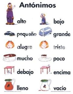 Printing Christmas Gift Ideas How To Learn Spanish Lesson Plans Spanish Classroom Activities, Preschool Spanish, Spanish Lessons For Kids, Learning Spanish For Kids, Spanish Teaching Resources, Spanish Lesson Plans, Learn To Speak Spanish, Learn Spanish Online, Spanish Phrases