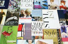 若者が希望を見いだすアパレル業界になるには? | Fashionsnap.com | Fashionsnap.com
