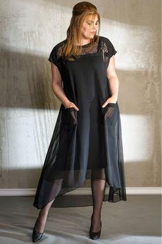 Платье Anna Majewska 1020