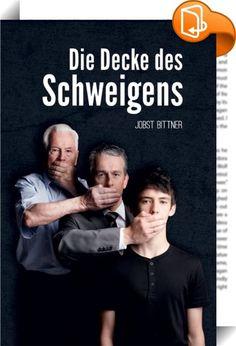 """Die Decke des Schweigens :: Sehr wahrscheinlich sind Sie mehr von der """"Decke des Schweigens"""" betroffen, als Sie denken. Die """"Decke des Schweigens"""" wird von Generation zu Generation weitergegeben und verhindert Versöhnung, Heilung und Wiederherstellung - bei uns persönlich, in Familien, in Kirchen und Gemeinden sowie in Städten und Nationen. Die meisten Familien in Deutschland leben - ohne es zu merken - unter einer """"Decke des Schweigens"""". Sie sind die Kinder und Enkel der Krieg..."""