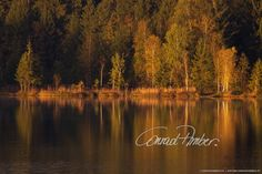 Motive finden - Conrad Amber Berg, River, Outdoor, Environment, Landscape, Nature, Outdoors, Outdoor Games, The Great Outdoors