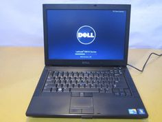 Powered by Frooition Pro Shop Search Dell Latitude E6410 Intel Core i5 2.53GHz 4 GB Ram WiFi Notebook Laptop CD/DVD Click here to view full size. Full... #notebook #laptop #wifi #core #latitude #intel #dell