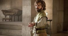 watch game of thrones season 4 dvd