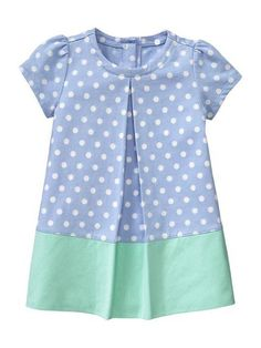 Baby dresses & rompers from Gap are cute and comfortable for your active baby girl. Shop a variety of colors and prints to find the perfect baby girl dress. Girls Easter Dresses, Little Dresses, Little Girl Dresses, Cute Dresses, Girls Dresses, Birthday Dresses, 50s Dresses, Unique Dresses, Stylish Dresses