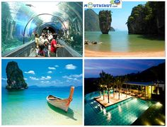 Want to go to Phuket, but you cannot spare more than 48 Hrs for it? then this review is just for you. http://www.mouthshut.com/review/Phuket-review-urnsououmr