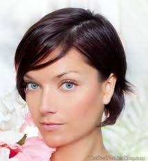 Hairstyles with low and Highlights - Google Search
