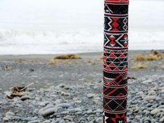 Exhibition and Workshops, Ruawharo Marae, Opoutama, Mahia, New Zealand. Contemporary and traditional Maori Art. Maori Designs, Maori Art, Kiwiana, Creative Inspiration, New Zealand, Weaving, Workshop, Objects, Traditional