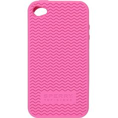 Sperry Top-sider Sperry Top-Sider Smart Phone Case