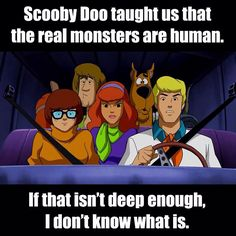 Scooby Doo - the ones without scrappy. sorry, but once he joined the show, he sort of ruined it. although thankfully, he wasn't as annoying on the 13 ghosts of scooby doo. Walt Disney, Cartoon Characters Names, Movie Characters, Cartoon Network, Cartoon Familie, Scooby Doo Mystery Incorporated, Scooby Doo Pictures, Jessica Parker, Real Monsters