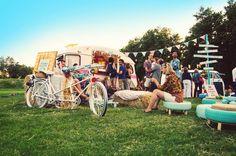 El Vestidor de Lolas | White Summer Market | http://www.elvestidordelolas.com