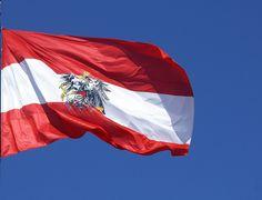 10 Fakten über die österreichische  Fußballnationalmannschaft