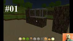 Best Games Videos Images On Pinterest Playing Games Videos - Minecraft kostenlos spielen browsergame