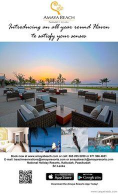 22 Best Pasikuda Beach Sri Lanka Images On Pinterest