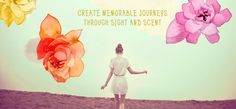 Perfume, Hand Cream, Bath Products, Gifts & More | Library of Flowers