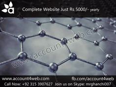 Account4WEB    Web Hosting in Pakistan.: Domain And Hosting At Cheap Rates    Account4WEB