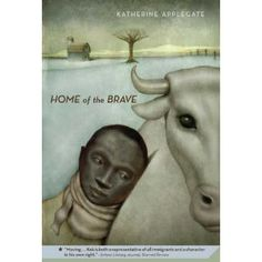 Home of the Brave (Paperback)  http://234.powertooldragon.com/redirector.php?p=0312535635  0312535635