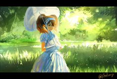 The Legend of Zelda: Twilight Princess, Agitha /「Ag+」のイラスト [pixiv] [11]