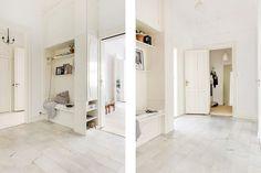 estilo nordico escandinavia estilonordico estilo moderno interiores minimalismo decoracion interiores 2 decoracion en blanco decoracion decoracion dormitorios 2 decoracion de salones 2 decoracion cocinas modernas blancas cocinas blancas interiores