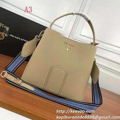 9854f051214c 10 件のおすすめ画像(ボード「プラダのバッグ」) | Prada handbags ...