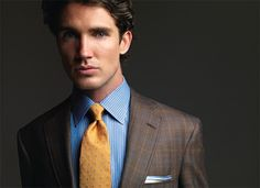 Get tailor-made clothing from the best of Baltimore. Impress friends, co-workers or a future employer with a custom-made outfit tailored by these local tailors. Bespoke Shirts, Custom Shirts, Made To Measure Suits, Tailored Shirts, Bespoke Tailoring, Made Clothing, Mens Suits, Toms, Fashion Suits