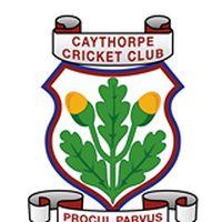 Contact Caythorpe Cricket Club