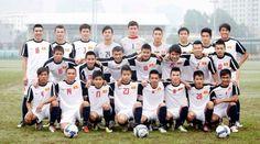 U19 Việt Nam hạ gục U19 Thái Lan tại giải Đông Nam Á - Tin Nhanh Trong Ngày, Tin Tức Trong Ngày, Tin 24h, News day, Tin bóng đá, Tin xã hội, Tin thể thao