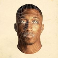 Lecrae's 'Anomaly' Receives RIAA Gold Certification