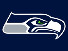 Seattle Seahawks Games