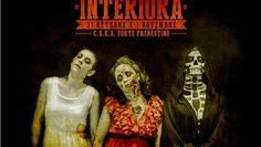Interiora 2014: a Roma Halloween con il cinema horror indipendente