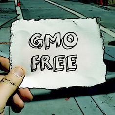 """""""The percent of consumers who deliberately avoid GMOs is ... growing like a stalk of genetically modified corn. In 2007, 15 percent of shoppers avoided them. Today, 33 percent avoid them."""" http://newhope360.com/breaking-news/more-people-shop-non-gmo-organic?"""