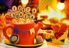 Festa junina: produtos para fazer um arraiá para as crianças