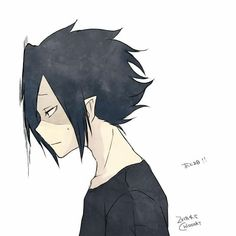 [Tamaki x Reader] : Pourquoi lui ? Sasuke, Sharingan Kakashi, My Hero Academia Shouto, Hero Academia Characters, Anime Characters, Indigo Eyes, Tamaki, Fanfiction, Mini Comic