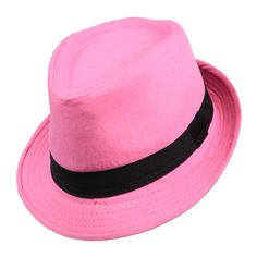 10 Best Straw Hats with custom Logo for your next Promotion images ... d07745bcfdef