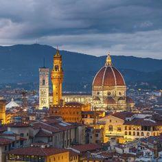 Florence (94690766)