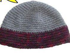 22 Crochet Blanket Patterns for Beginners | AllFreeCrochet.com