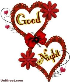 Good Night Images – Nothing can be as great as having some attractive Good Night Images Wallpaper HD Good Night For Him, Good Night Hindi, Lovely Good Night, Good Night Love Images, Good Night Image, Good Night Blessings, Good Night Wishes, Night Pictures, Night Photos