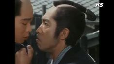 必殺仕事人 第56話 殺陣シーン - YouTube