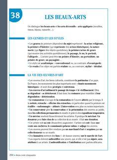 Vocabulaire Progressif du Français : Claire Miquel : Free Download, Borrow, and Streaming : Internet Archive Free Download, Internet, French Nails, Vocabulary, Fle, Exercises, Fabrics