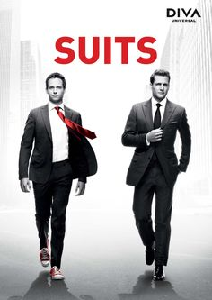 Suits #series