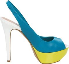 Amazon.com: Jessica Simpson Women's Js-Halie Platform Pump: Jessica Simpson: Shoes