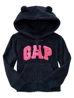Hoodies for Teenage Girls | Top 8 Hoodies for Teenage Girls